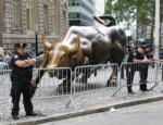 Wall Street hurts everyone but the 'untoucheable' elite